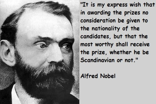 Alfred-Nobel-Quotes-4