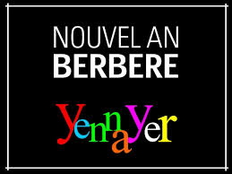 yennayer