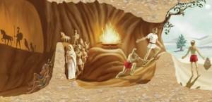 caverne1 (1)