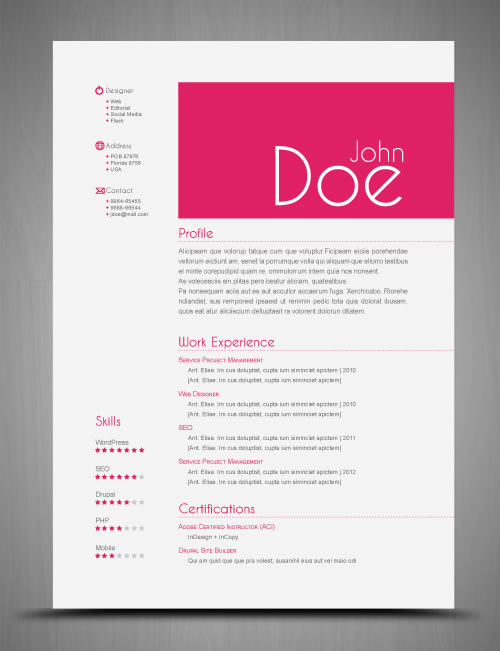descargar templates de adobe indesign gratis apexwallpapers com