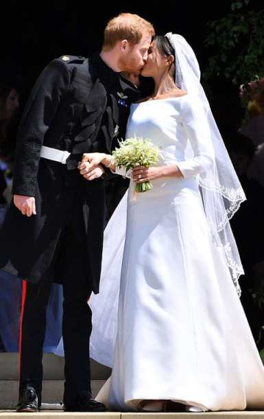 royal-wedding-celeb-thumb2-480w
