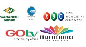 StarTimes decoder (DVB-T2) does not receive FTA channels