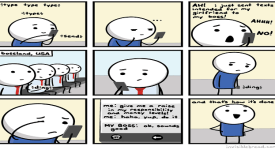 sexts