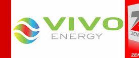 airtel partners vivo energy