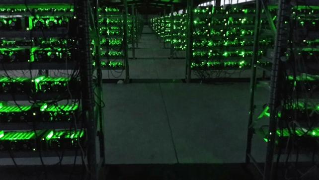 bitcoins 5