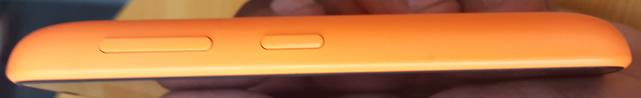 Nokia-side