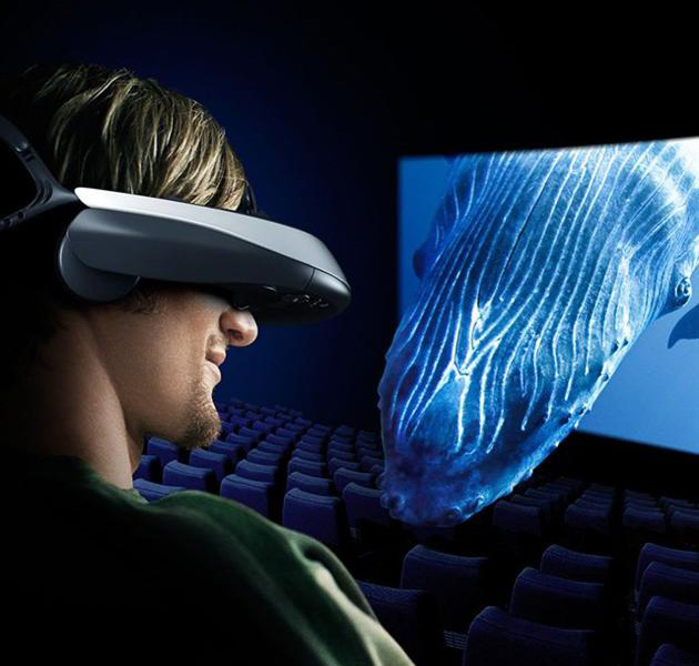 smarter by watching 3d movies