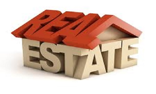 kenyan real estate company determined to change the game by