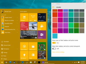 start-menu-colors-640x640