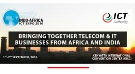 indo-africa-ict-expo-2016