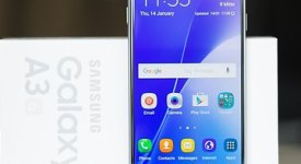 androidpit-samsung-galaxy-a3-2016-2-w360h330.jpg