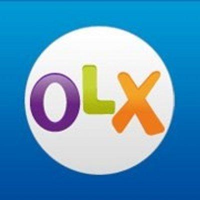 kilimo smart olx centres