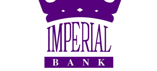 Imperial Bank