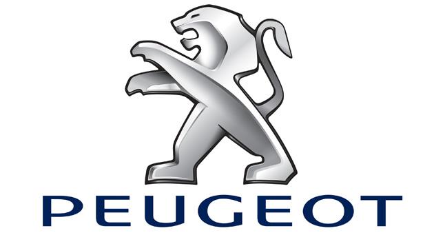 PSA Group to restart assembly of Peugeot cars in Kenya | Kachwanya ...