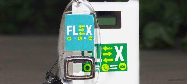 Safaricom Flex Bundles