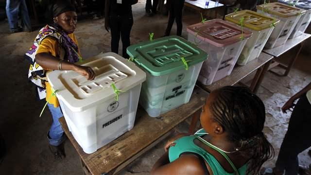 Kenya Elections 2017 Final Prediction – Raila wins with 50.75%