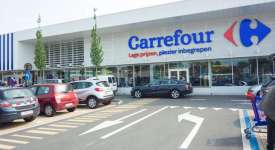 Carrefour's Revenue hits Ksh1 54 Billion in first 7 months