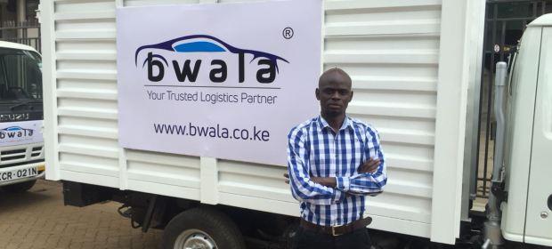 Bwala Africa