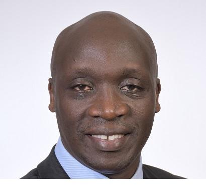 Oracle Kenya