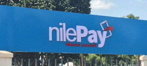 NilePay