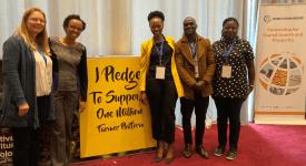 4Afrika Initiative