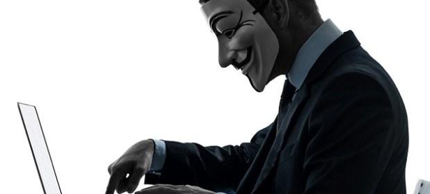 insider hacker