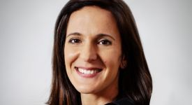 Anna Collard, Managing Director of KnowBe4 Africa (2)