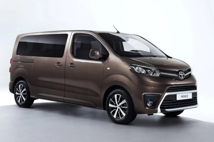 Toyota-Proace-Verso