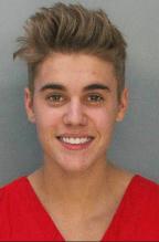 http://www.hollywoodreporter.com/live-feed/justin-bieber-arrest-cnn-sets-673508