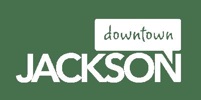 downtownjackson@2x