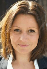 Parterapi og familievejledning ved parterapeut Marie Safina Kademann