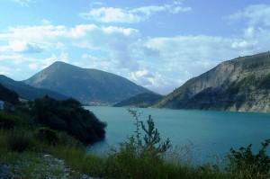 Baie d'Angles_St-André-les-Alpes