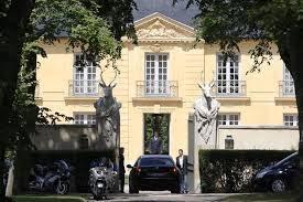 La-Lanterne-Versailles