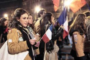 l-union-des-etudiants-juifs-de-france-uejf-avait-appele-a-une-marche-silencieuse-entre-la-place-de