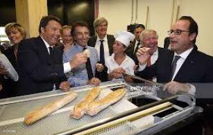 Hollande_cuistot