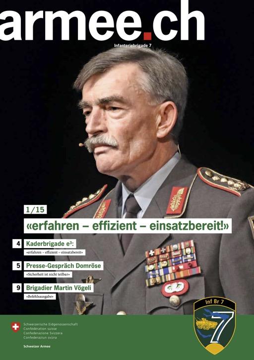 armee.ch 201501