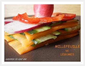 millefeuille légumes-recette-entrées-blog