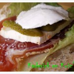 sandwiches-pain-fromage-recette