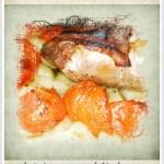 recette filet mignon-viandes-porc-blog
