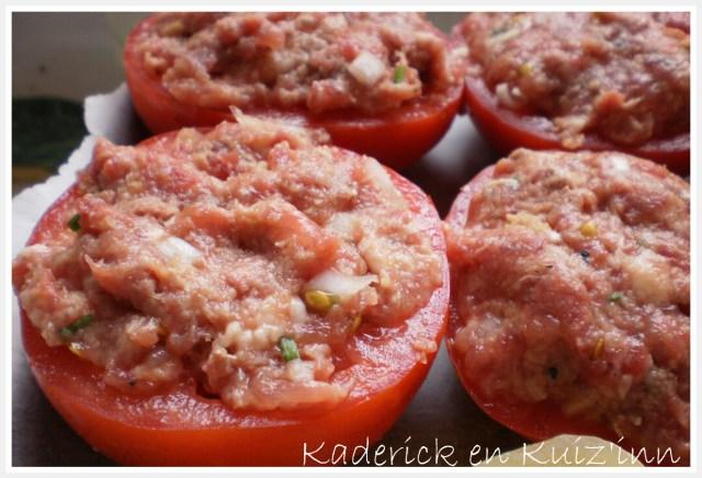 recette-tomates-cuisine-blog