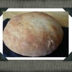 recette du pain à hamburger fait maison