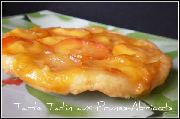 recette tatin-tarte-recette fruit-blog