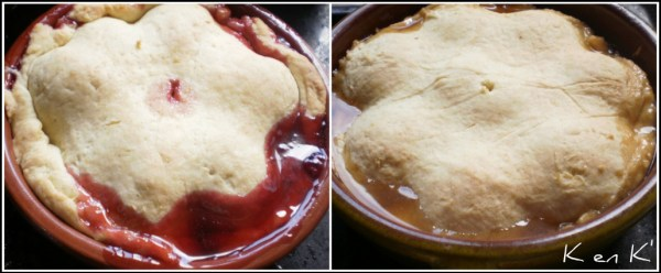 recette tarte-la prune-l'abricot-blog