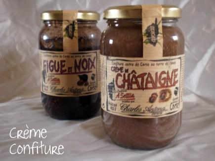 recette-blog-dessert-tradition