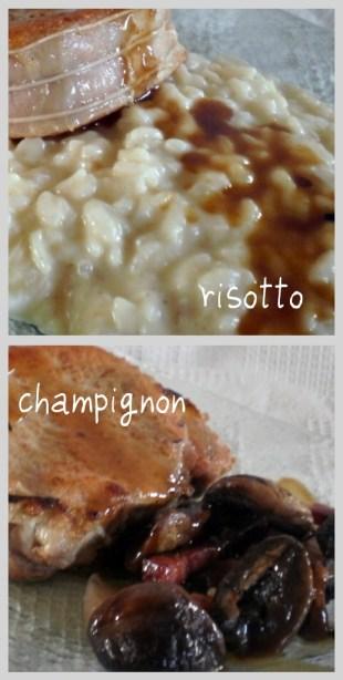 recette-médaillons porc-viandes-blog