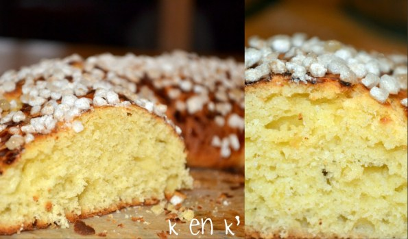 desserts-cuisine-blog-recette-rois