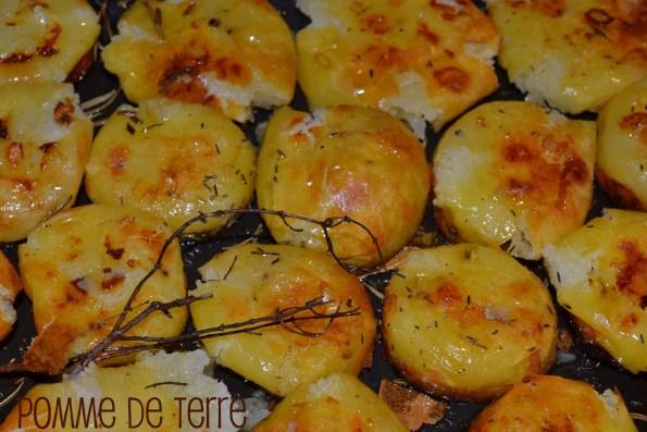pomme de terre-cuisine-recette-blog