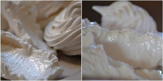 recette-photo-texture de la meringue pour le projet 52