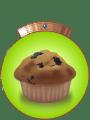 recette muffins-gateau-desserts-logo