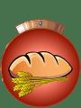 recette pain-logo-farine-blog
